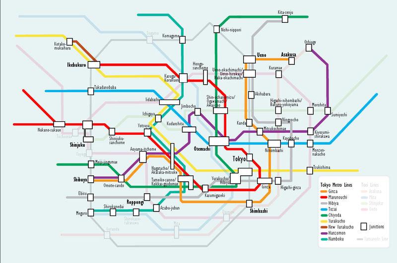 Tokyo_subway_metro_map
