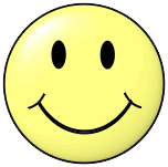 Smiley_head_happy