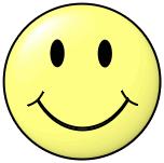Smiley_head_happy