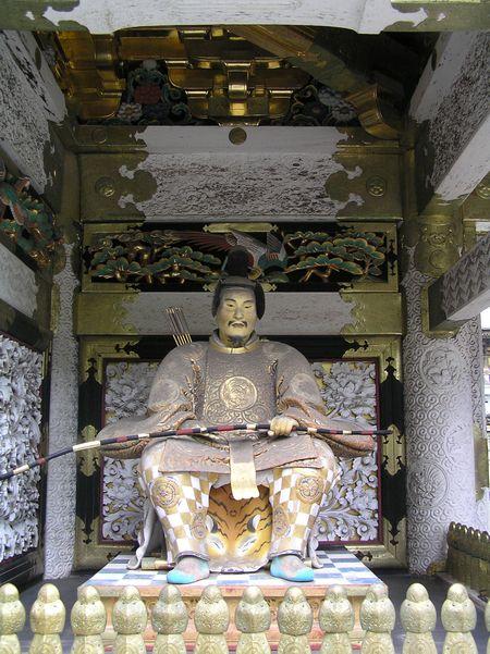 Nikko guardian