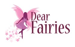 Dear Fairies