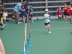 Sports Day 007
