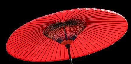 800px-Umbrella-C7068