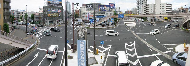 Seta_Intersection_01