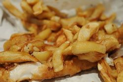 Fish_'n'_Chips