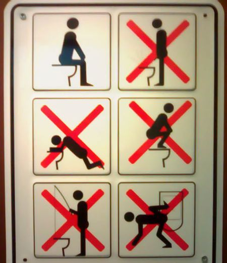 Japanese-toilet-signs-and-rules-in-japan-no-standi1