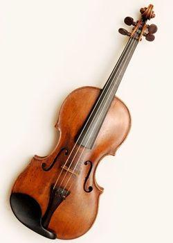 428px-Old_violin