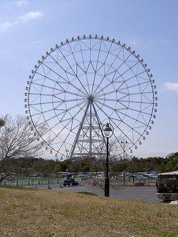 450px-Ferris_wheel_at_Kasai_Rinkai_Park