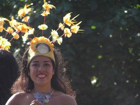 Polynesia Experience9