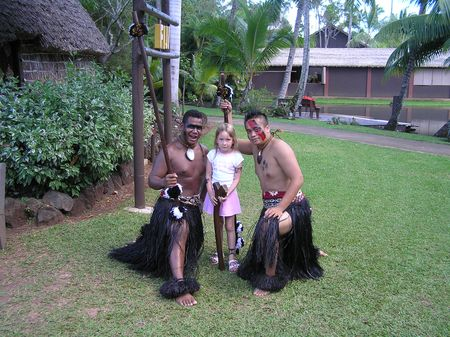Polynesia Experience10