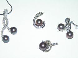 Pearls005