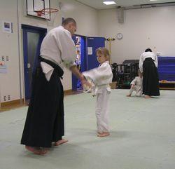 Aikido 1