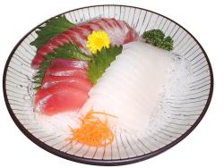 800px-Sashimi