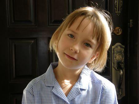 Rhiannon Sept 08
