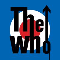 Logo_who_target