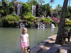 Polynesia Experience2