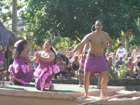Polynesia Experience4