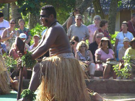 Polynesia Experience11
