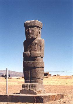 417px-Tiwanaku1
