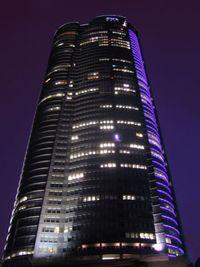 450px-Roppongi_Hills_Mori_Tower_(2006.05.05)