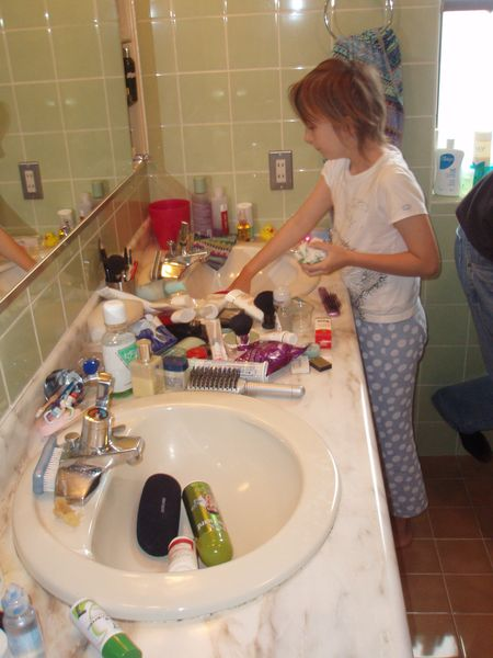 Earthquake 004
