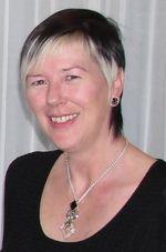 Carole Hallett Mobbs