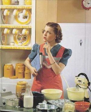 Housewife2
