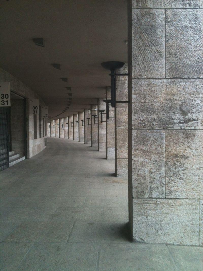 Photo 16-05-2012 10 33 00