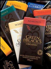 Green_and_blacks_chocolates